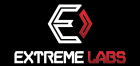 Extreme Labs