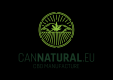 CANNATURAL.EU