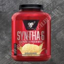 BSN Syntha-6 New (2270 g)
