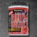 Weider Fruit Isolate (908 g)