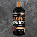 BioTech AAKG Shock extreme 500 ml