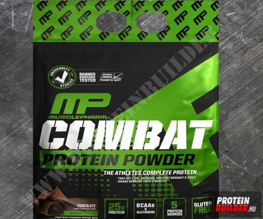 Muscle Pharm Combat 33 g