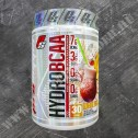 Pro Supps Hydro BCAA  New