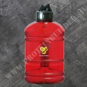 BSN Water Bottle