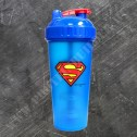 Perfect Shaker Hero Superman