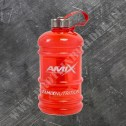 Amix Nutrition Water Jug