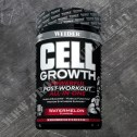 Weider Cell Growth