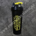 Performa Shaker Star Wars