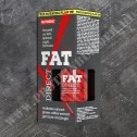 Nutrend Fat Direct New