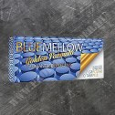 Sexy Candy Blue Mellow Erection