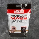 Labrada Muscle Mass Gainer 5443 g