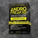 Pharma Freak Andro Freak