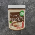 FA So Good Peanut Butter 900 g