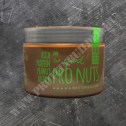 FA So Good Pro Nuts Butter 450 g