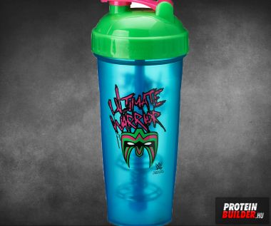 Perfect Shaker Ultimate Warrior
