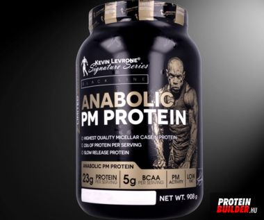 Kevin Levrone Anabolic Pm Protein 908 g